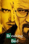 تمت اضافة مسلسل Breaking Bad (2008)
