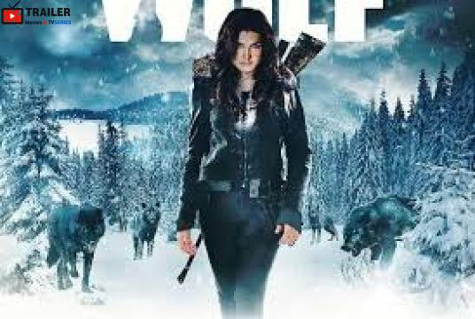 Daughter of the Wolf فيلم