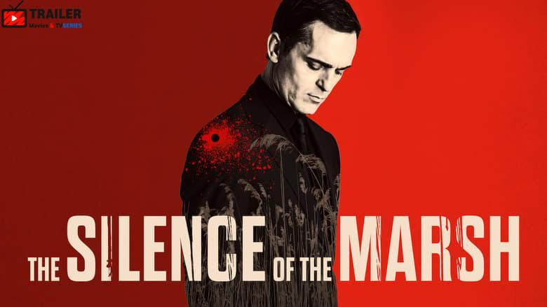 The Silence of the Marsh  فيلم