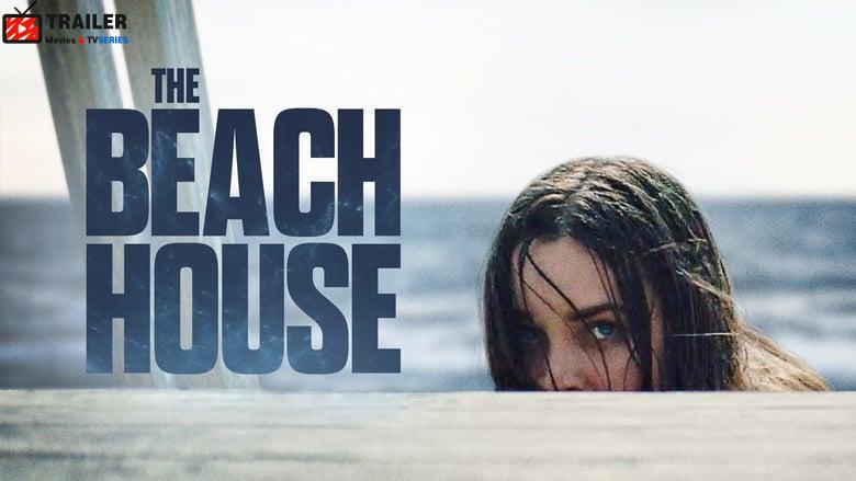 The Beach House  فيلم