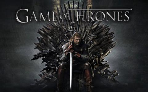 مسلسل Game of Thrones S1 الموسم 1 الحلقة 1 الأولى مترجمة