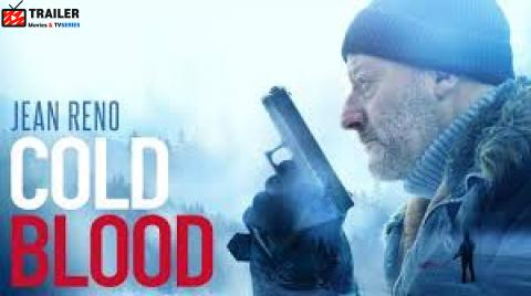 Cold Blood فيلم