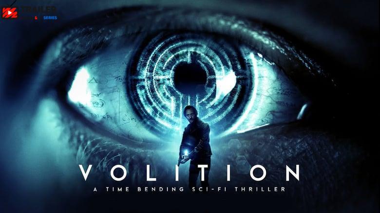 Volition فيلم