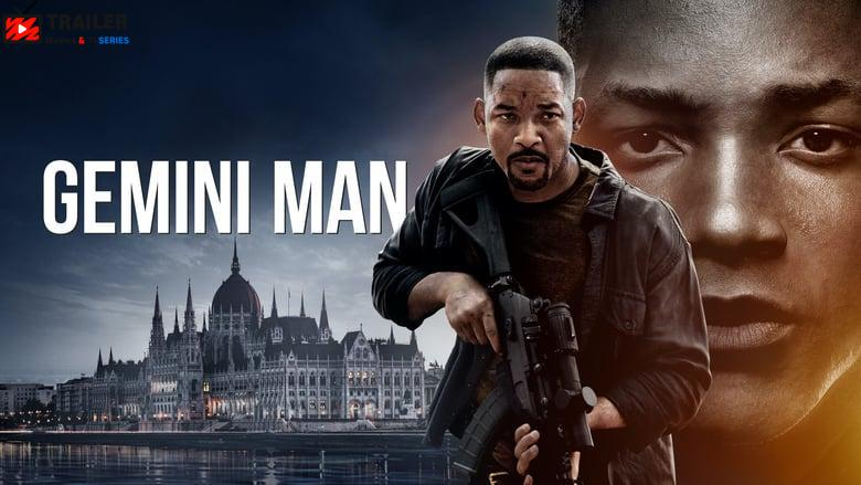 Gemini Man فيلم